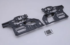 0412-308 SDX Main Frame - z-h0412-308