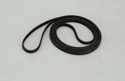 Timing Belt 40S2M1166 - z-h2504-029