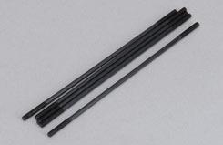 Adjust Rod M2 x 80 - z-h2522-010