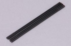 Adjust Rod M2x85mm (Pk5) - z-h2522-033