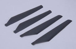 MC0802 Main Blades MCoptr - z-mc0802