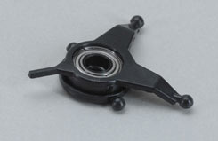 MC0811 Swashplate - Minicopter - z-mc0811