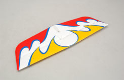 Tailplane/Ele - Serenity - z-rtf1301-04
