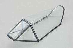 ST Models FW190 Canopy - z-stm120j