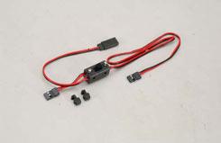 Switch-Long Lead Nitro X-Cellerator - z-xtm149123