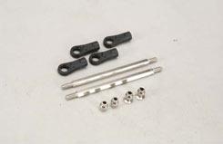 XTM149334 Steering Rod Set - z-xtm149334