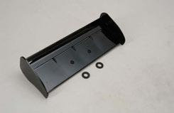 XTM149522 Rear Wing (Black) - z-xtm149522