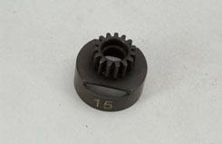 XTM149581 15T Clutch Bell - z-xtm149581