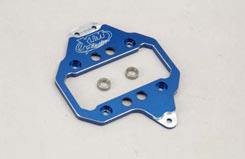 BB Brake Support - Blue MST/XLB - z-xtm149587