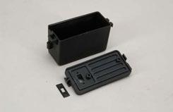 Receiver/Battery Box XLB - z-xtm149735