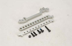 Option Chassis Brace-Rear/7075 MST - z-xtm149882