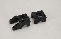 149911 Gearbox Case XTM - z-xtm149911
