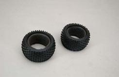 149928 Tyre Pin Type XLB - z-xtm149928