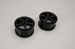 XTM1499929 5-Spoke Wheel XLB - z-xtm149929