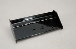 Rear Wing - Black XLB - z-xtm149930