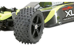 149932 Tyre Grinder Type XLB - z-xtm149932