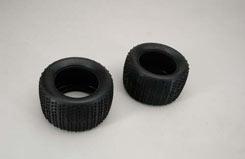 149935 Phennyx Type Tyre MST - z-xtm149935