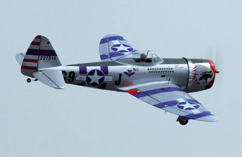 Scale Aircraft | HobbyStores | Page 1