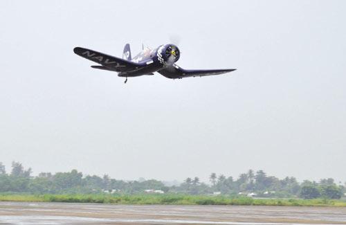 Black Horse Aircraft   HobbyStores   Page 1