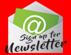 Signup for our Newsletters
